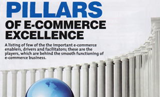 Pillars of E-commerce Excellence, Images Retail
