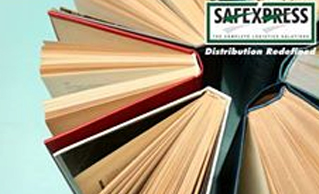 Safexpress participated in Delhi Book Fair, Pragati Maidan, New Delhi