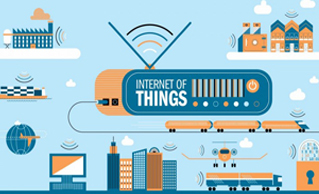Safexpress is Leveraging IoT to Boost Productivity and Efficiency - Dataquest India